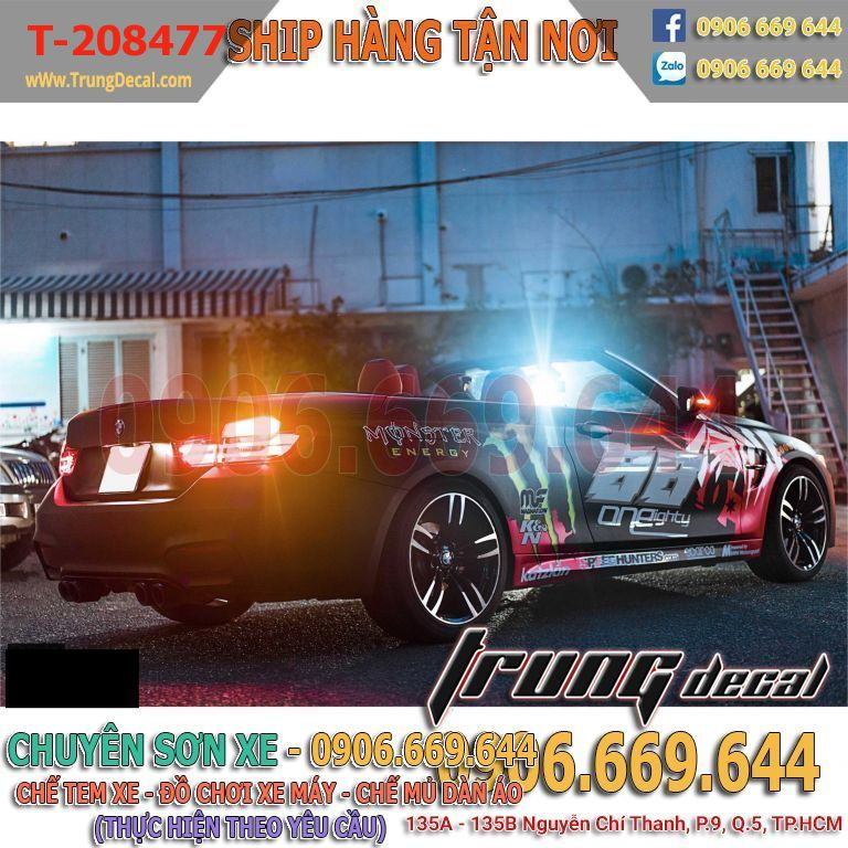 Bmw Xe: BỘ SƯU TẬP TEM XE Ô TÔ 4 CHỖ BMW 320I